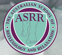 The Australian School of Reflexology and Relaxation - Education Directory