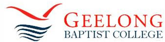Geelong Baptist College - Education Directory