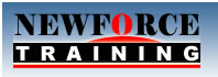 Newforce Training - Education Directory