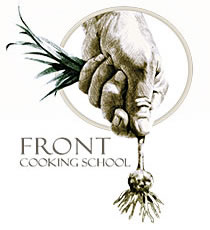 Front Cooking School - Education Directory
