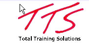 TTS- Total Training Solutions VIC Pty Ltd - Education Directory