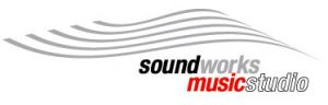 Sound Works Music Studio - Education Directory