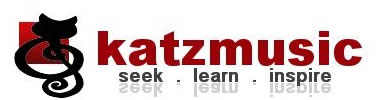 Katzmusic - Education Directory