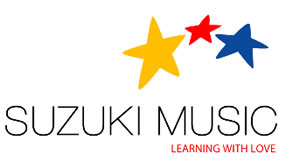 Suzuki Music - Teacher Training - Education Directory