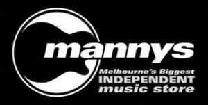 Mannys Music School - Education Directory