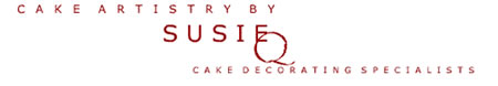 Susie Q Cake Decorating - Education Directory