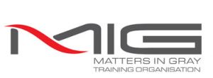 Matters In Grey- Hairdressing Training - Education Directory