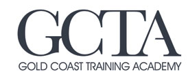 GOLD COAST TRAINING ACADEMY - Education Directory