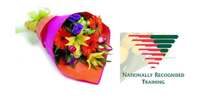 Gold Coast Floristry  Retail Management - Education Directory