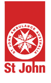 St John Ambulance Queensland- First Aid Training - Education Directory