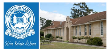 Warracknabeal Secondary College - Education Directory