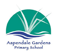 Aspendale Gardens Primary School - Education Directory