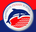 Frankston Primary School - Education Directory
