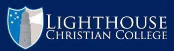Lighthouse Christian College - Education Directory
