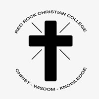 Red Rock Christian College - Education Directory