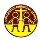 Son Centre Christian School - Education Directory