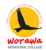 Worawa Aboriginal College  - Education Directory