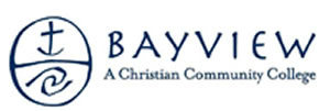 Bayview College - Education Directory