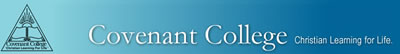 Covenant College - Education Directory
