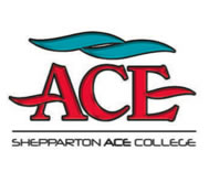 Shepparton ACE College