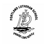 St Johns Lutheran Primary School Portland