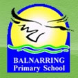 Balnarring Primary School - Education Directory
