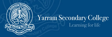 Yarram Secondary College - Education Directory