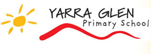 Yarra Glen Primary School