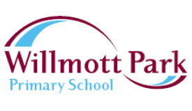 Willmott Park Primary School - Education Directory