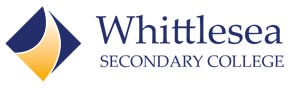 Whittlesea Secondary College - Education Directory