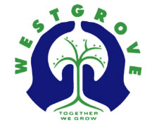 Westgrove Primary School - Education Directory