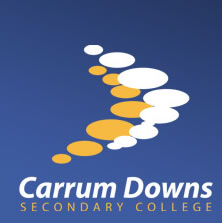 Carrum Downs Secondary College
