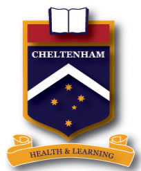 Cheltenham Secondary College - Education Directory