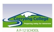 Corryong College - Education Directory