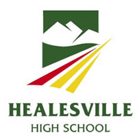 Healesville High School - Education Directory