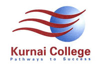 Kurnai College  - Education Directory