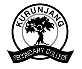 Kurunjang Secondary College - Education Directory