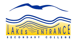 Lakes Entrance Secondary College - Education Directory