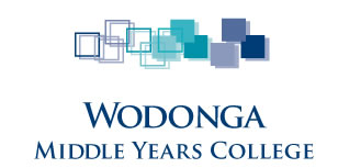 Wodonga Middle Years College - Education Directory