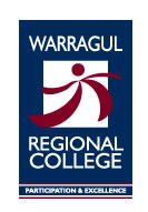 Warragul Regional College  - Education Directory