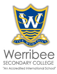 Werribee Secondary College - Education Directory