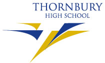 Thornbury High School - Education Directory