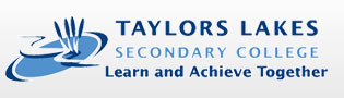 Taylors Lakes Secondary College - Education Directory