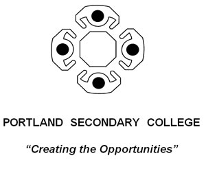 Portland Secondary College  - Education Directory