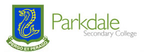 Parkdale Secondary College - Education Directory