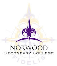 Norwood Secondary College - Education Directory