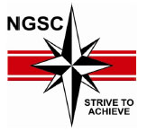 North Geelong Secondary College - Education Directory