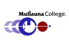 Mullauna College - Education Directory
