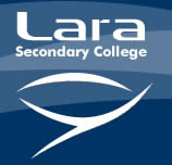 Lara Secondary College - Education Directory