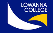 Lowanna College - Education Directory